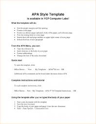 Short Essay Format Apa Custom Paper Academic Service