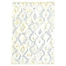 blue gray rug yellow and gray area rug s yellow blue grey rug blue gray bath blue gray rug