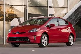 2015 prius. 2015 toyota prius new car review featured image large thumb0