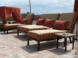 b27c0926a4775be68c33fb3e98b34e01 iron patio furniture phoenix arizona