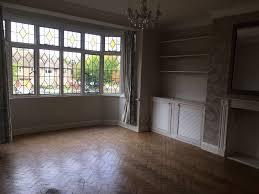 St Margarets Flat to Rent ( Cambridge Park )   in Twickenham ...