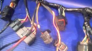 5 13 14 wiring harness 2003 v max yamaha 250 hp hpdi engine 5 13 14 wiring harness 2003 v max yamaha 250 hp hpdi engine 60v 8259m 00 00 249 00