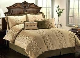 croscill galleria galleria platinum luxury comforter sets bedding all home ideas croscill galleria brown king comforter croscill galleria
