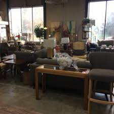 Seattle Consignment CLOSED 35 s Furniture Stores 2501