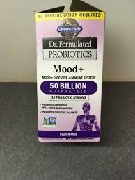 cut box garden of life dr formulated probiotic once daily mood 60 capsules