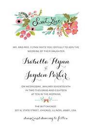 Free Invitation Background Designs Wedding Invitations Design Free Free Printable Wedding Invites