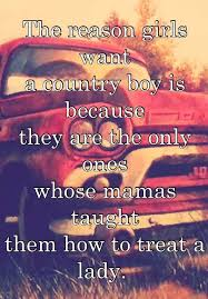 Cute Country Love Quotes Fascinating Quotes About Service To Your Country 48 Quotes