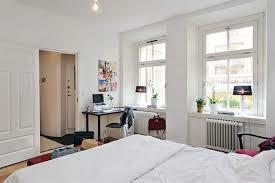 Studio Then Apartment Youtube