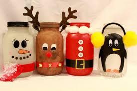 Jam Jar Decorating Ideas Christmas Jam Jar Decoration Ideas Psoriasisguru 53