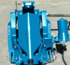 book suzuki dt65 outboard wiring diagram mybooklibrarycom pdf suzuki outboard dt 50 power trim system