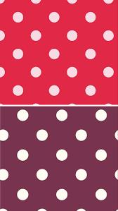 polka dot wallpapers polkadots pink pictures hd