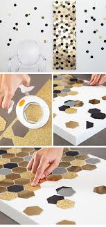 Best 25 Diy Wall Decor Ideas On Pinterest Diy Wall Art Wall Creative Of DIY  Bedroom Wall Decor Ideas