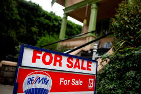 'we need a circuit breaker': Housing Market Moderately Vulnerable Amid Potential Overvaluation Of Homes Cmhc Victoria News