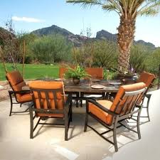 french provincial outdoor furniture brisbane french outdoor