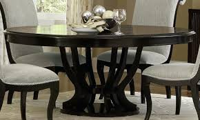 best home ideas remarkable round dining table with leaf on perks of blogbeen round dining