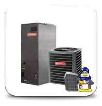 goodman 16 seer 3 ton. goodman 3 ton 16 seer heat pump dual stage variable speed* a/c -heat pump communicating system(dszc160361 + avptc37d14)* goodman