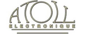 Магазин Hi-Fi техники Меломан, hi fi акустика купить, цены <b>Atoll</b>