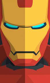 19+ Iphone Wallpaper 4k Iron Man - Ryan ...
