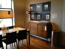 dining room storage cabinets. Dining Room Storage Ideas Pinterest » Decor And Showcase Design Cabinets I