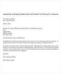 Apologize Sample Letters 29 Apology Letter Templates Pdf Doc Free Premium