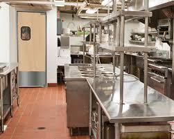 commercial garage door restaurant. Quality Commercial Kitchen Doors For Restaurants Restaurant Double Swing Door Decor Garage