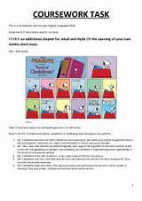 Essay Writing Help for Students   Buy Custom Written Essays   Best     gina masullo