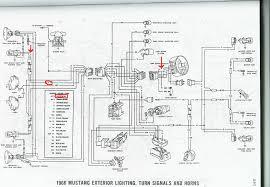 wiring diagram further 1973 ford mustang convertible light blue 1973 ford mustang wiring diagram wiring diagram expert 1973 mustang wiring harness wiring diagrams bib 1973