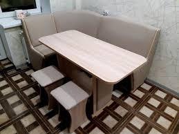 Share your <b>Кухонный уголок Феникс Кухонный уголок Тип</b> 1 мини ...