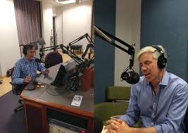 mitt romney episode of private the david gregory show on earwolf gregory romney
