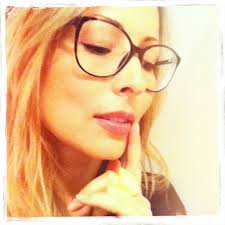 chanel 3282. lunettes de vue burberry be2128 ecaille 3316   kleding pinterest beautiful people, eyewear and clothes chanel 3282