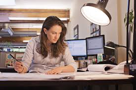 grant proposal writing from cover letter to budget how to whip your grant proposal into shape