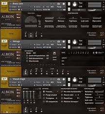spitfire albion. spitfire audio albion one-screen-shot-2015-12-02-9.46
