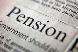 Riforma Pensioni 2019 novità: quota 100 a rischio rinvio, Ecco le  ultimissime