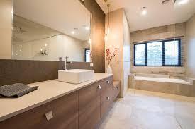 guest bathroom tile ideas. Jolly Guest Bathroom Tile Ideas