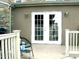 marvin french door french door ultimate sliding french door french doors ultimate sliding french door ultimate