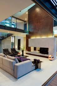 Interior Furniture Design For Living Room 17 Best Ideas About Living Room Inspiration On Pinterest