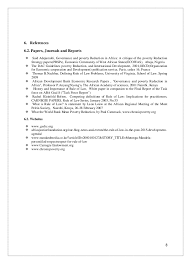 essay on rule of law 8