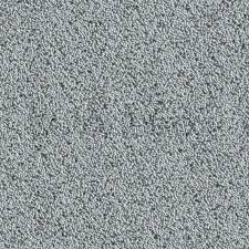 Office floor texture Fabric Office Floor Texture Grey Carpet Texture Office Floor Tiles Texture Office Floor Texture Ikimasuyo Office Floor Texture Wonderful Cool Office White Wood Floor Texture