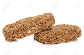 819 weetabix cereal products are offered for sale by suppliers on alibaba.com, of the top countries of supplier is china, from which the percentage of weetabix cereal supply is 65% respectively. Weetabix Cereal On White Background Stock Photo Picture And Royalty Free Image Image 11489965