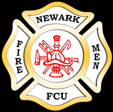 Learn more and apply for a rewards card today. Newark Firemen Fcu