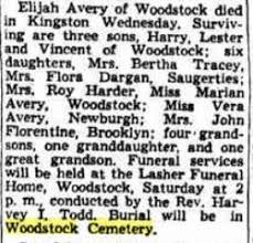 Elijah Avery (1866-1945) - Find A Grave Memorial