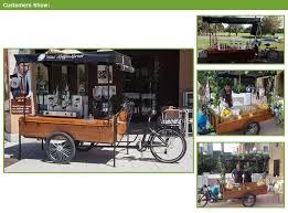 Marley Coffee Vending Machine Best Marley Coffee Truck Jxcycle