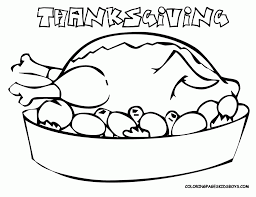 Small Picture Happy Thanksgiving Coloring Pages 2017 Thanksgiving Coloring