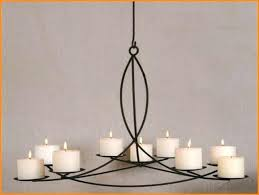 candle chandelier non electric candle chandelier non electric interior home design for popular residence non electric candle chandelier non electric