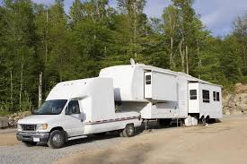 Small Picture RV 5th Wheel Laws USA Today