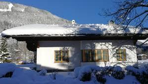 Apartment Haus Heel Bach Austria Bookingcom