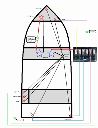 g3 boat wiring diagram diagrams also skeeter bass 4 g3 boat wiring diagram diagrams also skeeter bass 4