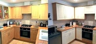 replace cabinet doors only replacing kitchen cabinet doors replace kitchen cabinet doors replace kitchen door the replace cabinet doors only kitchen