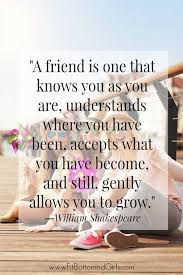A Good Friend Quote Magnificent Best Friend Quotes And Sayings Bing Best Adorable Friend Quotes