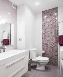 Apartment Bathroom Ideas Simple Inspiration